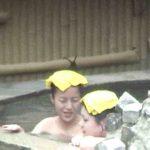 Aquaな露天風呂Vol.874潜入盗撮露天風呂十判湯 其の六 OL  48連発